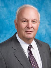 Mr. David O'Maley was elected to the Board of Trustees for Embry-Riddle Aeronautical University in March 2014.