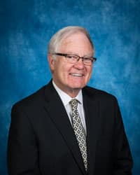 General Ron Keys was elected to the Board of Trustees for Embry-Riddle Aeronautical University in March 2010.