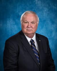 Glenn Ritchey was appointed as a Trustee for Embry-Riddle Aeronautical University in March 2007.