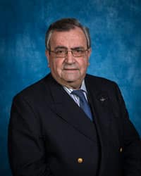 Jean Rosanvallon was elected to the Board of Trustees of Embry-Riddle Aeronautical University in June 2008.  Rosanvallon is a member of the Finance committee.