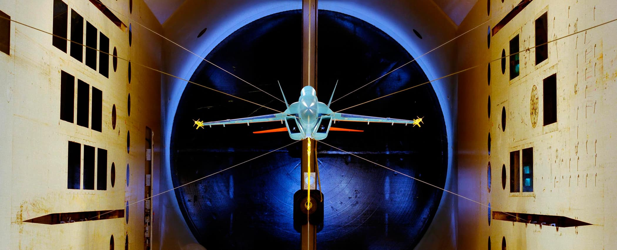 Master Of Science In Mechanical Engineering Embry Riddle