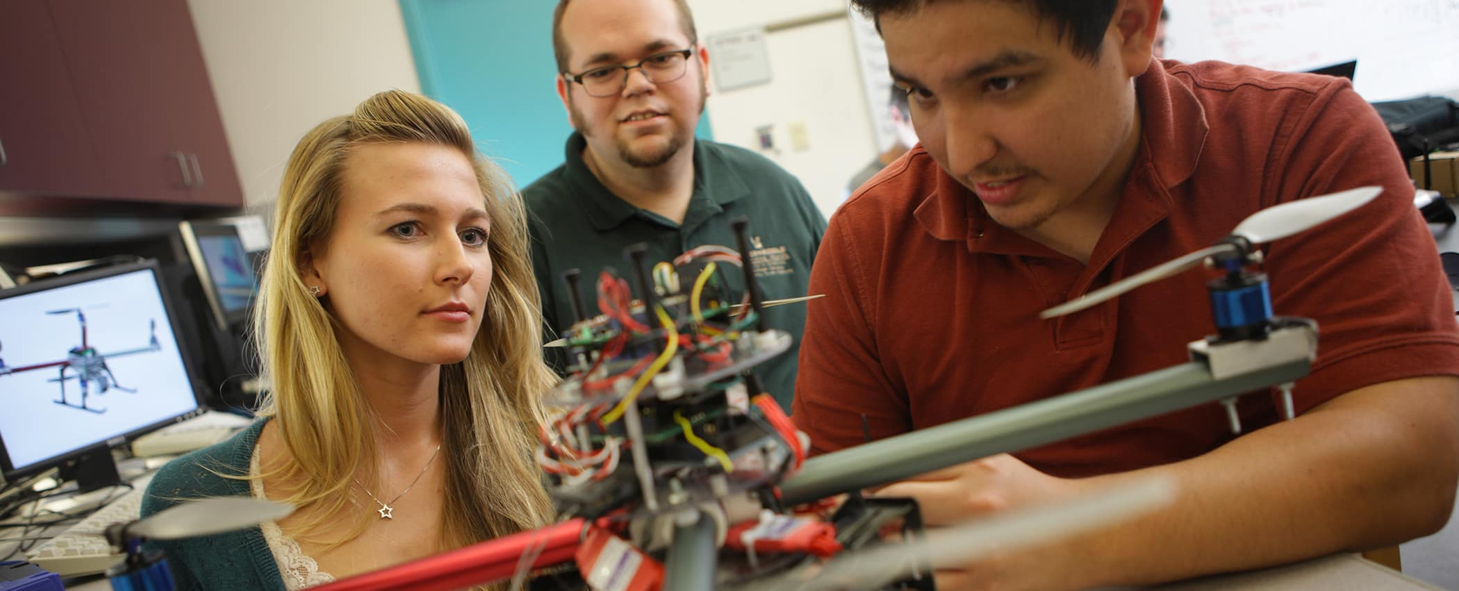 Are Associates degrees in civil engineering tech any good?