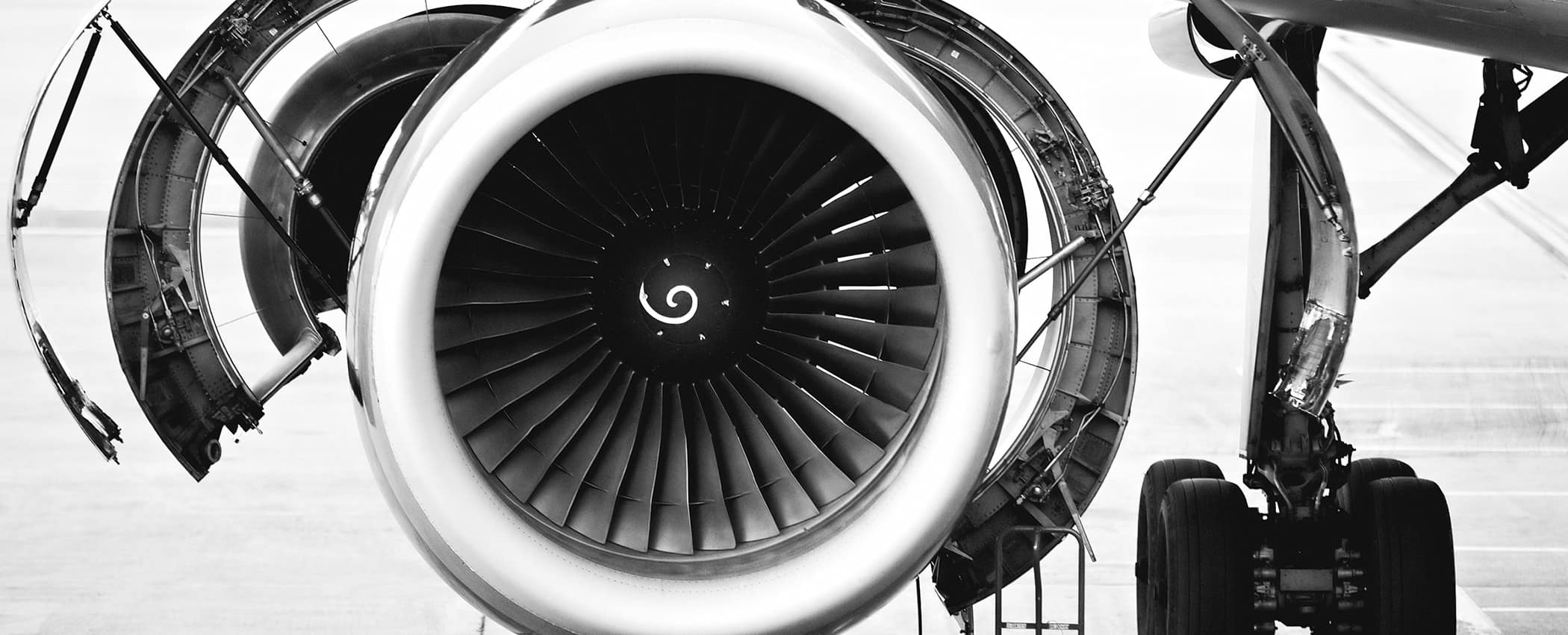 thesis on aircraft maintenance Types of maintenance prepared by rathod abhik (13mmf0001)  case study aircraft maintenance aircraft maintenance is the overhaul, repair,.