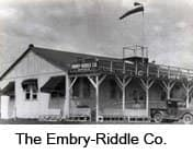 The Embry-Riddle Co.