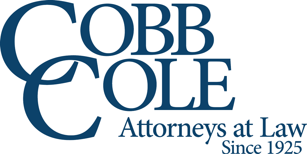 Cobb Cole Attorneys at Law