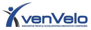 vanVelo logo