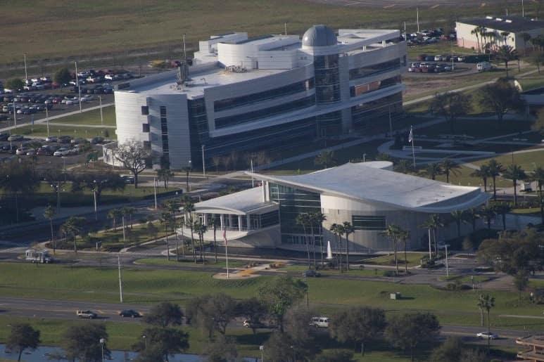 Daytona Campus