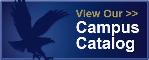 View the Worldwide Campus catalog